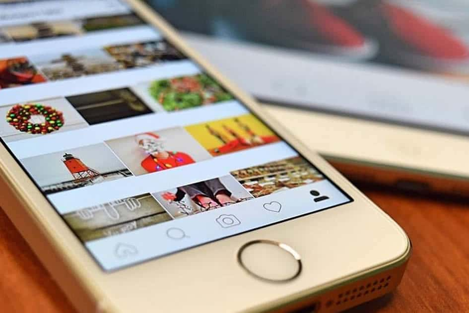 Comment utiliser Instagram pour les entreprises