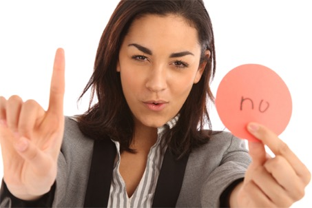 Méthode DESC : La méthode est un outil de cadrage pour traiter un conflit