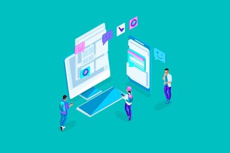 Social selling : détecter, développer et accélérer vos affaires avec les réseaux sociaux