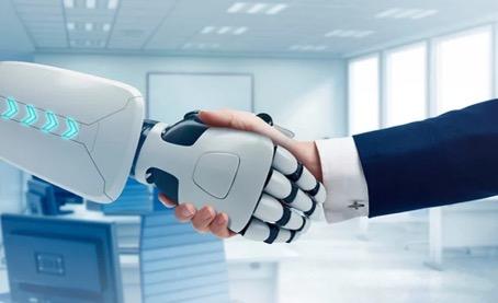 Cobot : Les robots collaboratifs ou cobots rendent l'automatisation plus facile, même pour les petites et moyennes entreprises