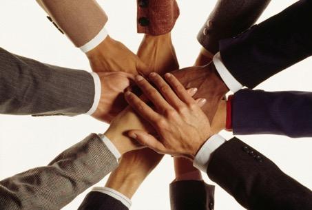 Management participatif : Le management participatif permet aux employés d'assumer la responsabilité, l'imputabilité et l'autorité sur le travail effectué pour une entreprise