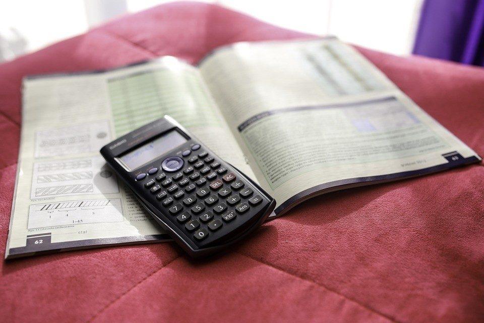Expert comptable en ligne : Les meilleurs conseils pour un choix judicieux
