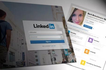 Profil linkedin : Votre profil LinkedIn est une page d'accueil professionnelle qui vous permet de gérer vous-même votre marque personnelle