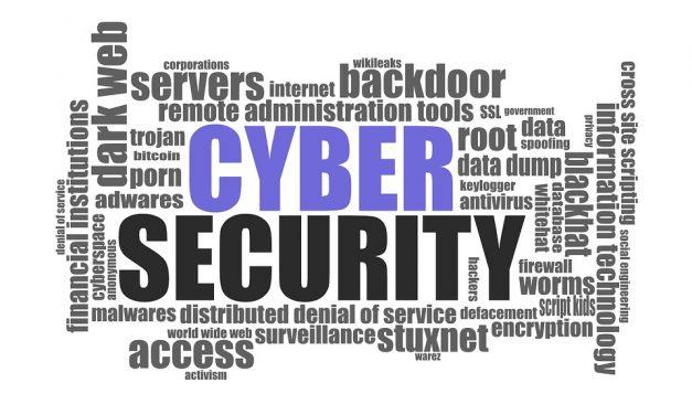 Secnumacademie : On a testé la formation en cybersécurité