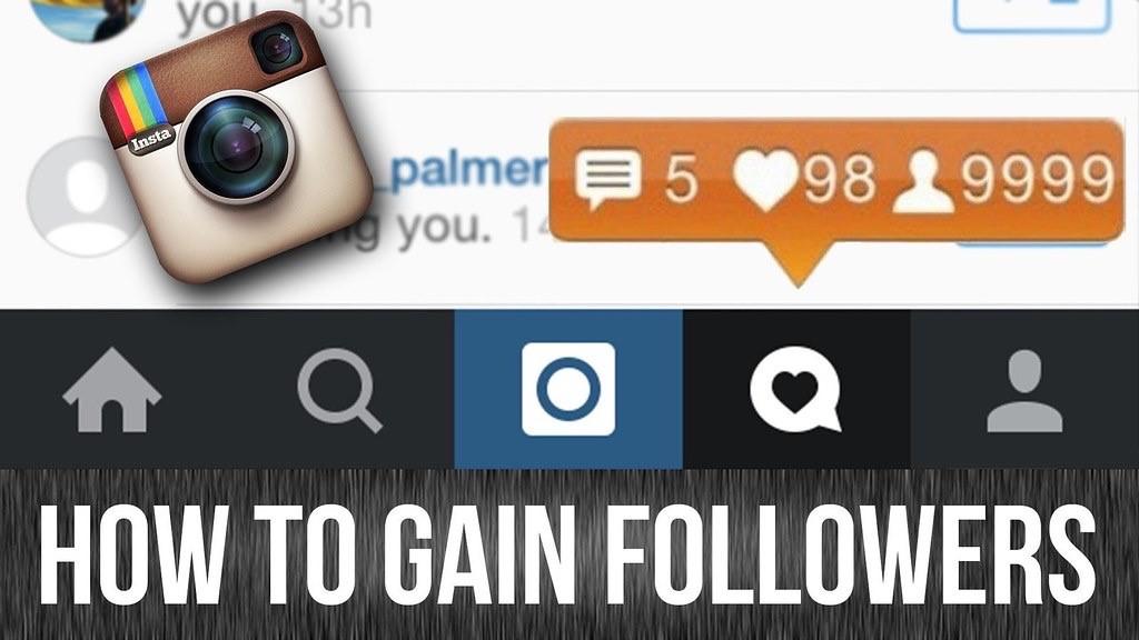 Acheter followers instagram : Est-ce que cela marche vraiment ?