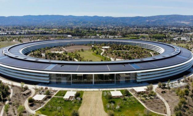 Pourquoi et comment visiter la Silicon Valley ?