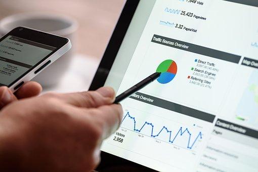 Comment trouver la stratégie marketing qui vous convient le mieux?