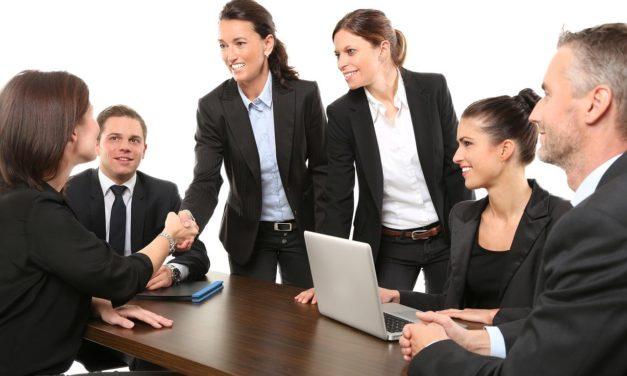Communication interne et management : comment la communication impacte l'esprit d'équipe des PME ?