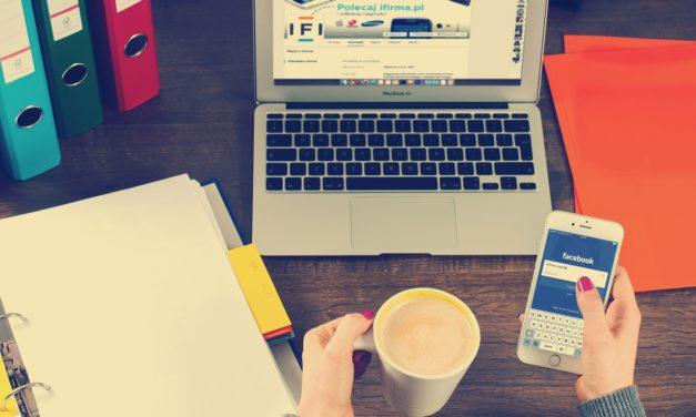 Réseaux sociaux : 7 tendances émergentes d'inbound marketing à surveiller de près en 2020 !