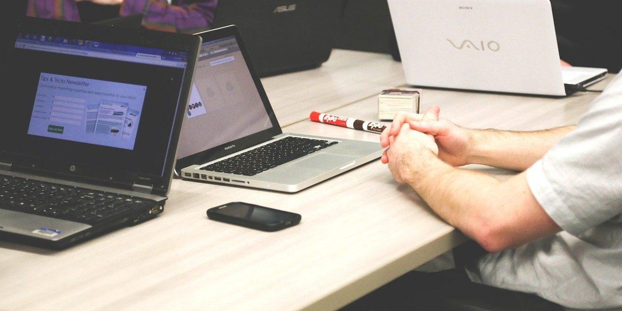 Logiciel gestion entreprise : les technologies dont vous aurez besoin en 2020
