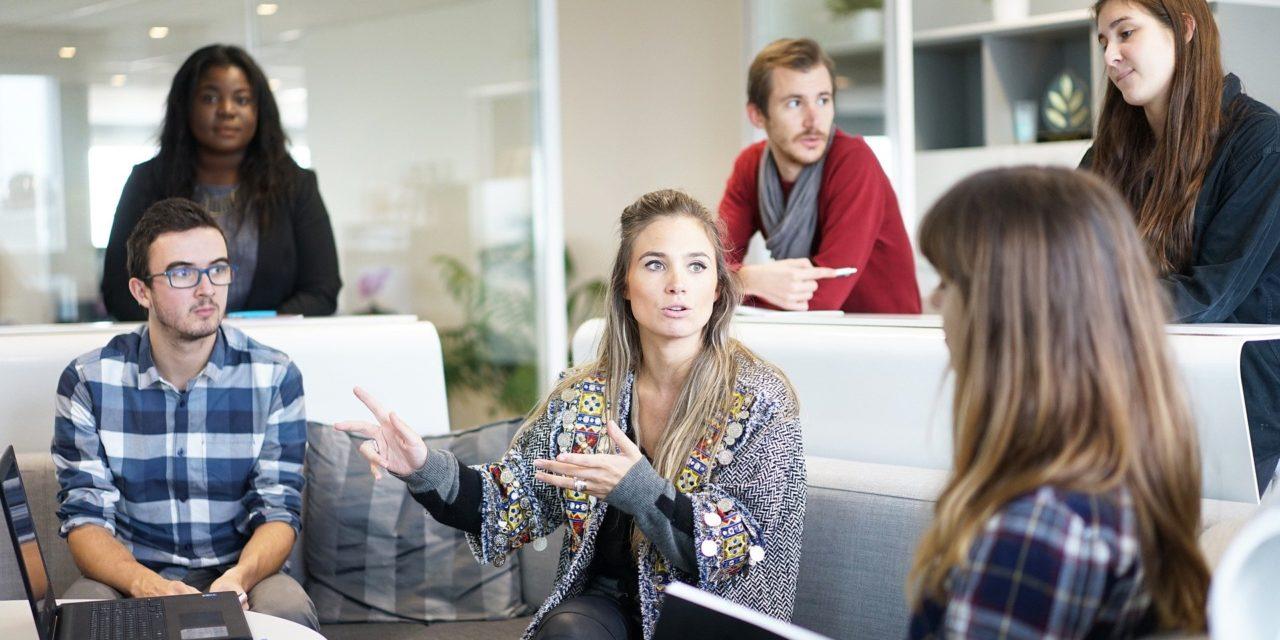 Marketing PME : Comment se démarquer sur la toile?