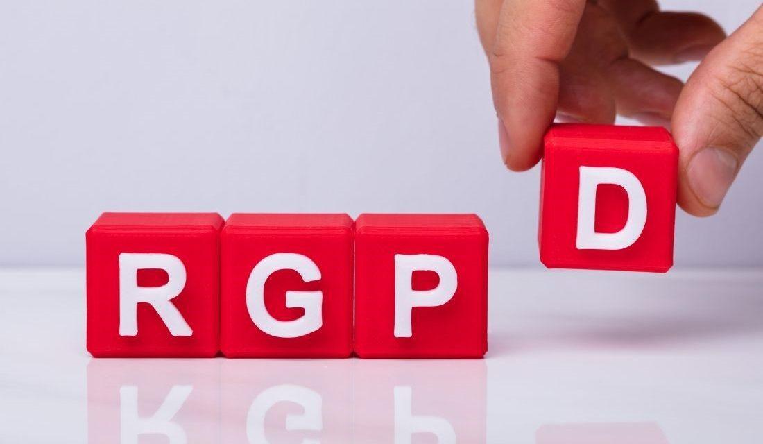 Les droits des citoyens par rapport au RGPD