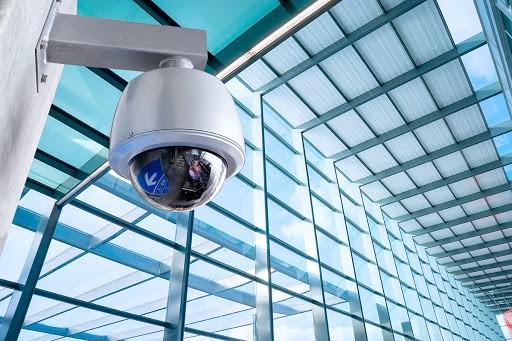 Guide pour installer un système de vidéosurveillance