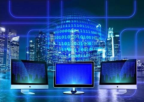 Cisco : pour optimiser les solutions de sécurité des réseaux d'entreprise