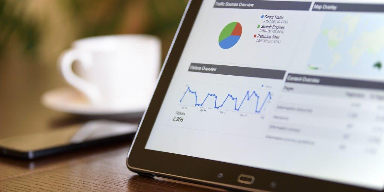 Insight : Définitions marketing de l'insight
