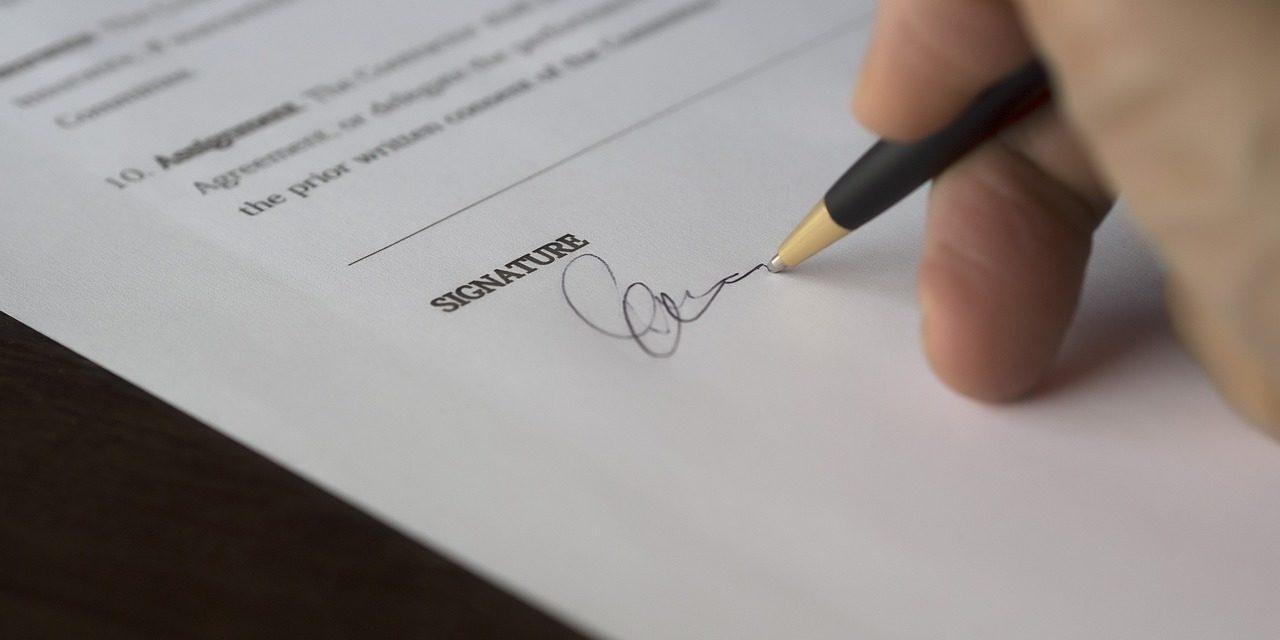 Cahier des charges : L'importance d'un cahier des charges pour votre business