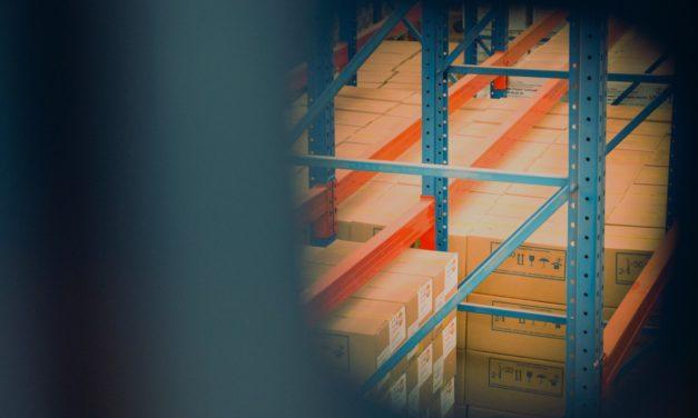 Supply chain : Qu'entendons-nous réellement par gestion de la chaîne d'approvisionnement ?