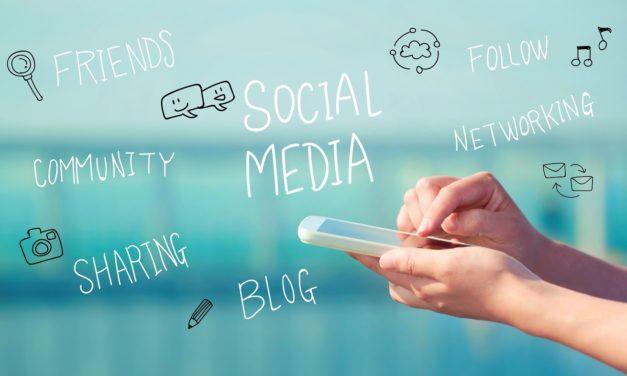 Communiquer efficacement sur les réseaux sociaux avec l'aide d'une agence spécialisée.