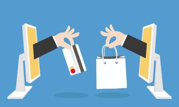 Comment optimiserson commerce en ligne pour les fêtes de fin d'année?
