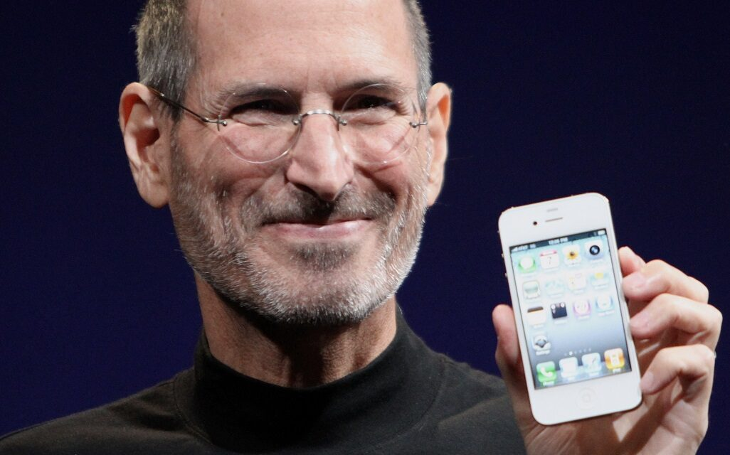 Steve Jobs et Albert Einstein ont appliqué le concept de «no time» pour booster leur créativité. En quoi cela consiste-t-il ?