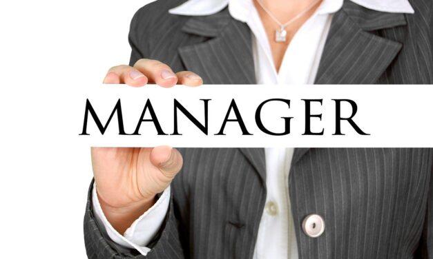 5 habitudes des leaders en haut de l'échelle