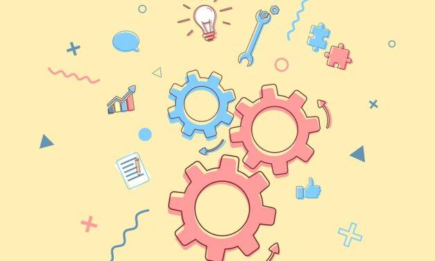 5 Meilleurs conseils aux petites entreprises pour 2021