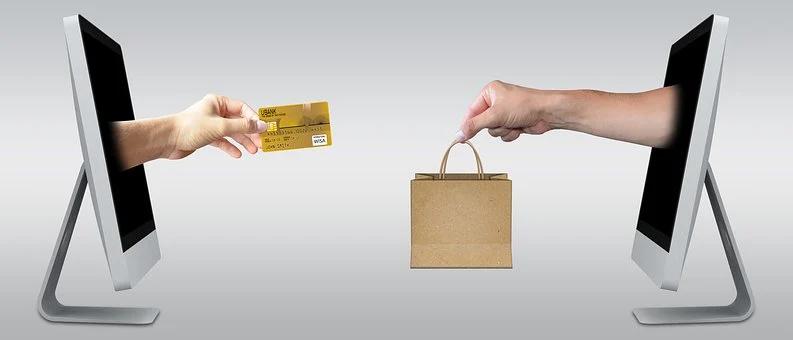 Site E-Commerce : la solution idéale pour relancer votre business