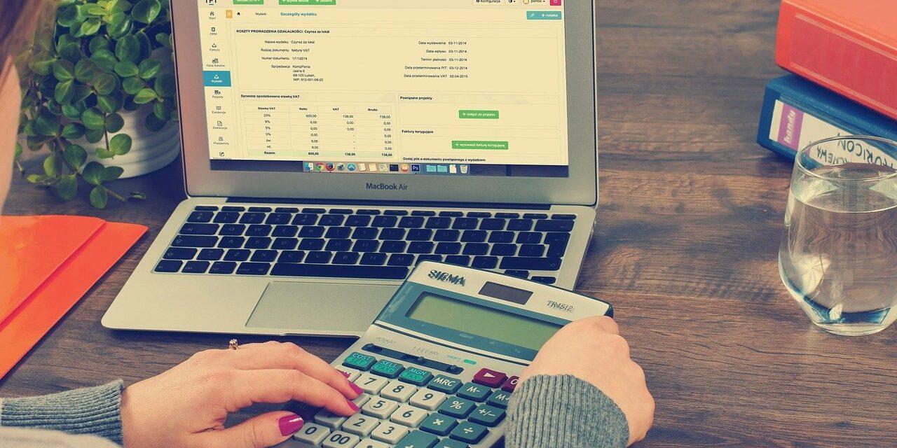 Raisons pour lesquelles il est essentiel d'organiser vos finances