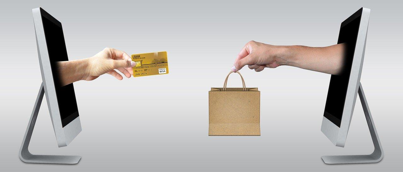 5 stratégies pour se démarquer en tant que marque de vente directe aux consommateurs