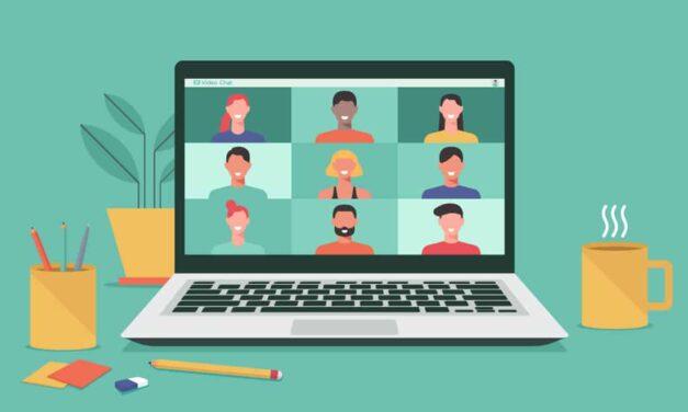 Les atouts d'un outil collaboratif en ligne